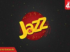 Jazz Leads in Data Services with 20m Customers