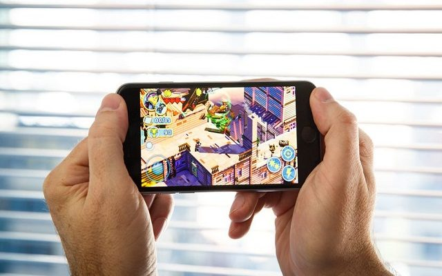 7 Best Adventure Games for Android Offline in 2018