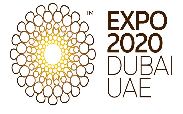 Ericsson to show the power of limitless connectivity, spurring innovation and sustainability at Expo 2020