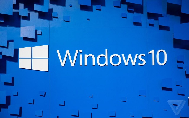 Windows 10 Latest Update Could Have Deleted Your Important Files