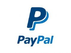 PayPal in Pakistan? Finance Minister Asad Umar Reviews the IT Exports and Digital Payments