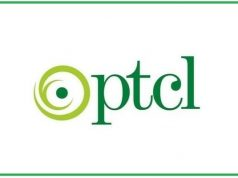 Here are the Details of PTCL Internet Packages