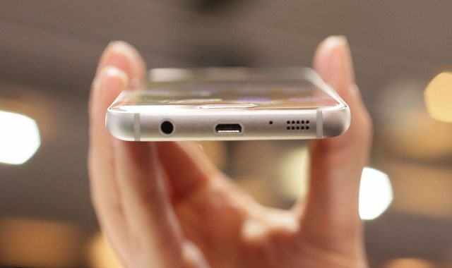 Hold Your Breath: These Samsung Devices will Come without Headphone Jack