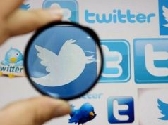 Twitter For iOS Latest Update Brings Data Saver Toggle