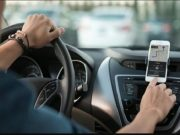 Uber's Caller Anonymization - New Saftely Toolkit for Riders and Drivers