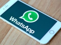 WhatsApp Latest Update for Android