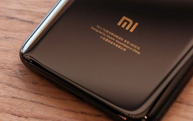 These Are The Xiaomi Phones Getting Android 9 Pie