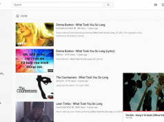 Now Watch Videos & Browse YouTube at the Same Time- Here's How
