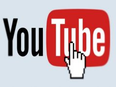 Youtube Video Embeds Redesigned With Handy Shortcuts