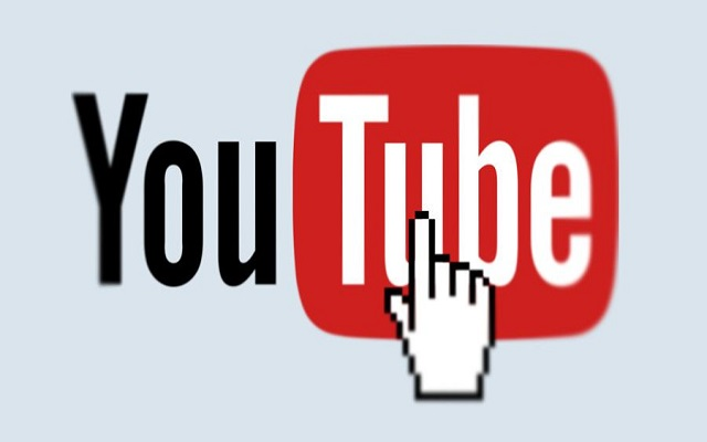 An Official Beta Program Rolls Out For Youtube Android App