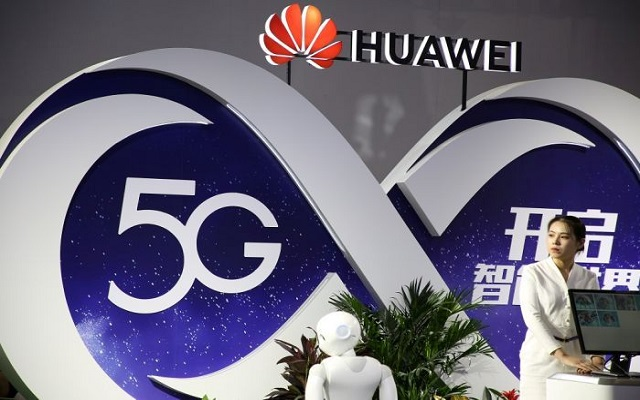 GCSB blocks Spark's plans to use Huawei 5G equipment