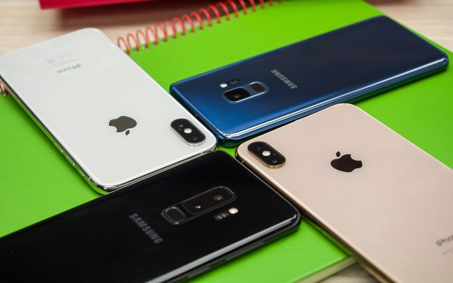 15 Best Smartphones of 2018 (so far) – Best Flagships, Midrange and Budget Phones