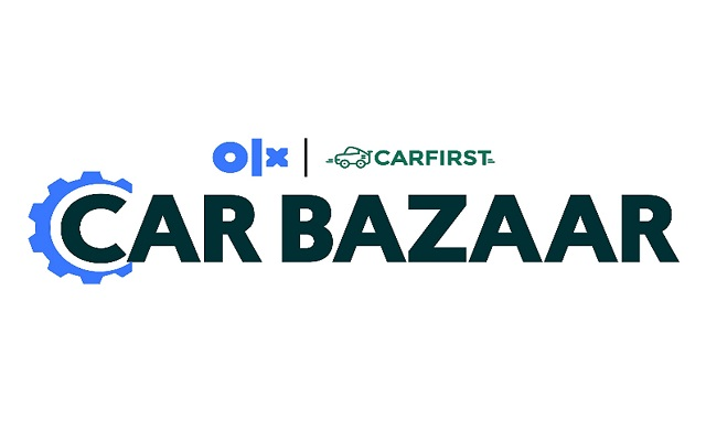 Carfirst and OLX All Set To Bring Car Bazaar To Lahore