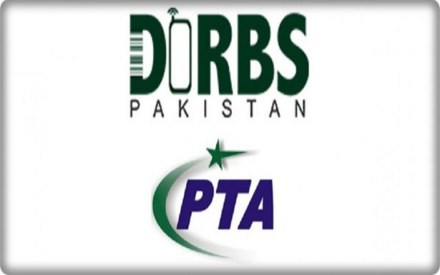 PTA To Implement Device Identification Registration & Blocking System (DIRBS) On Dec 1