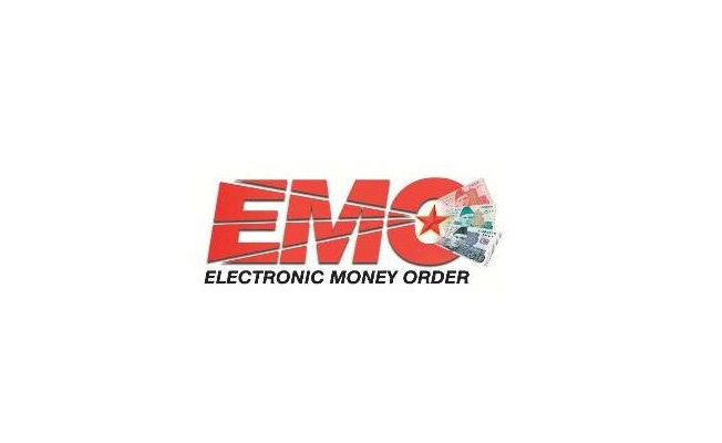 GPO Melody Islamabad, Pakistan Post Launches Electronic Money Order Service - Here's how to Avail it