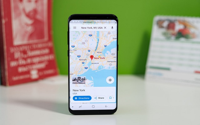 Google Maps Reviews now Support Hashtags for Quick Search
