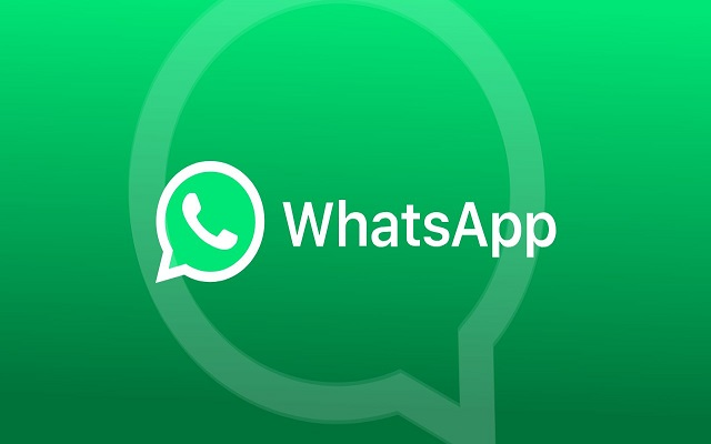 WhatsApp For iOS Will Get A New Group Call Button