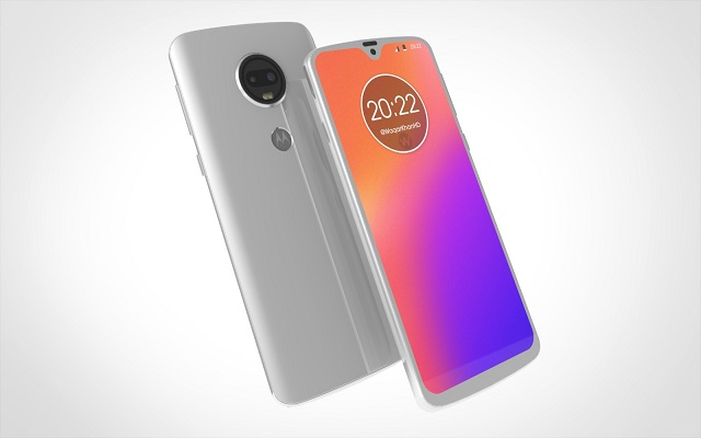 These Motorola Phones Will Go Official In 2019