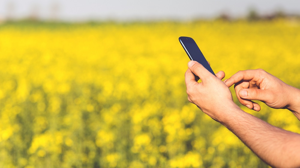 Blocking Unregistered Phones
