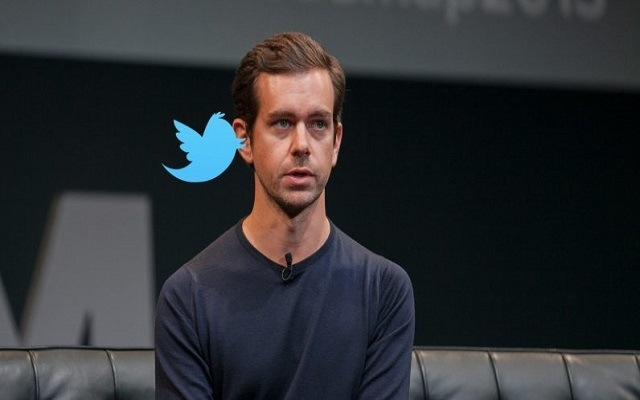 Twitter to Add an Edit Button