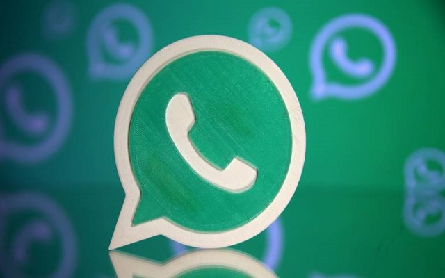 WhatsApp Chat will be Deleted if Not Backed up to Google Drive