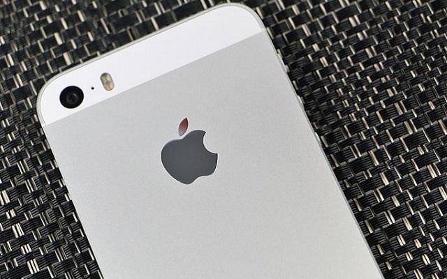 apple latest patent
