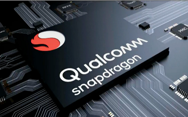Snapdragon 8150 Details Leaked Ahead Of Launch