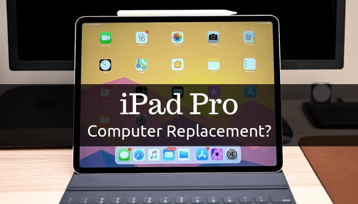 iPad Pro Computer Replacement_-min