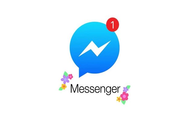 Facebook Confirms Messenger's Unsend Messages Feature