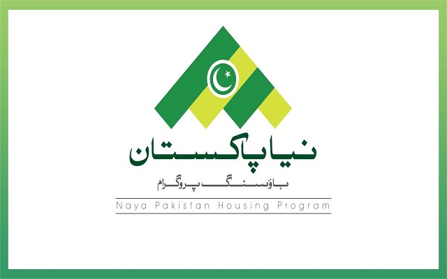 PM Housing Scheme Online Form Submission to Start in Two Weeks