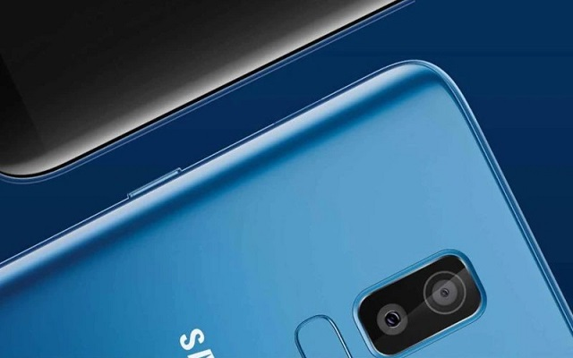 Samsung Galaxy M2 Spotted At Geekbench