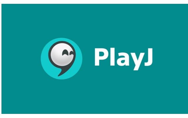 sony playj app