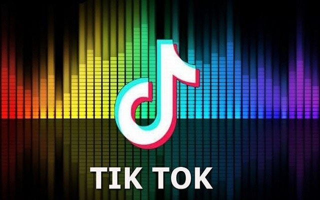 TikTok Crossed Other Social Media Apps In Downloads Last Month