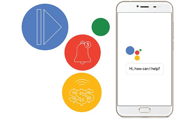 Google Duplex AI Starting to Deliver for Pixel Phones