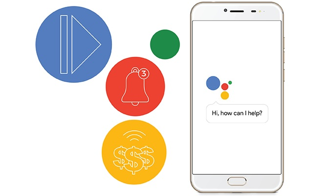 Google Assistant Call Screening Feature Makes Its Way To Pixel 2 & 2XL