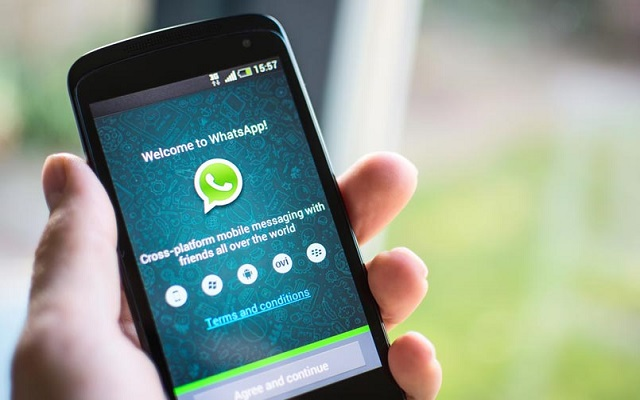 WhatsApp Status Tab will Soon Display Ads