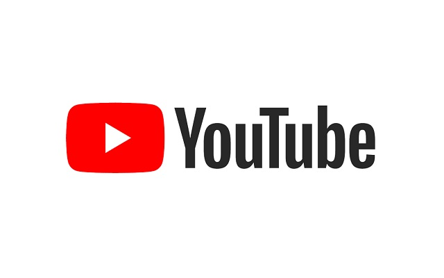 YouTube Stories is Rolling Out for Creators Having More than 10,000 Subscribers