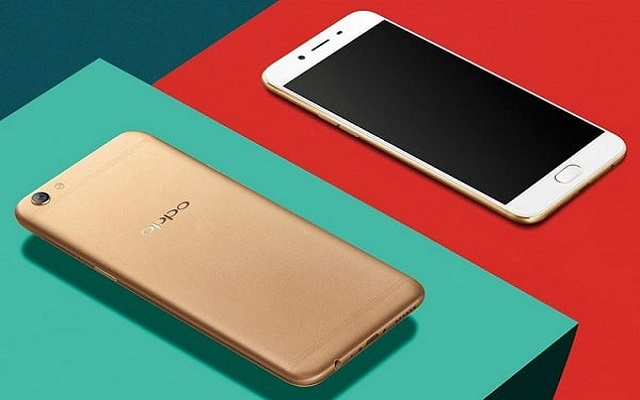 How OPPO's R series Revolutionized the Smartphone World over the Years