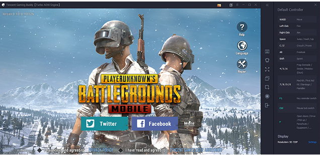 How To Play PUBG Mobile On PC- PUBG For Windows (2019