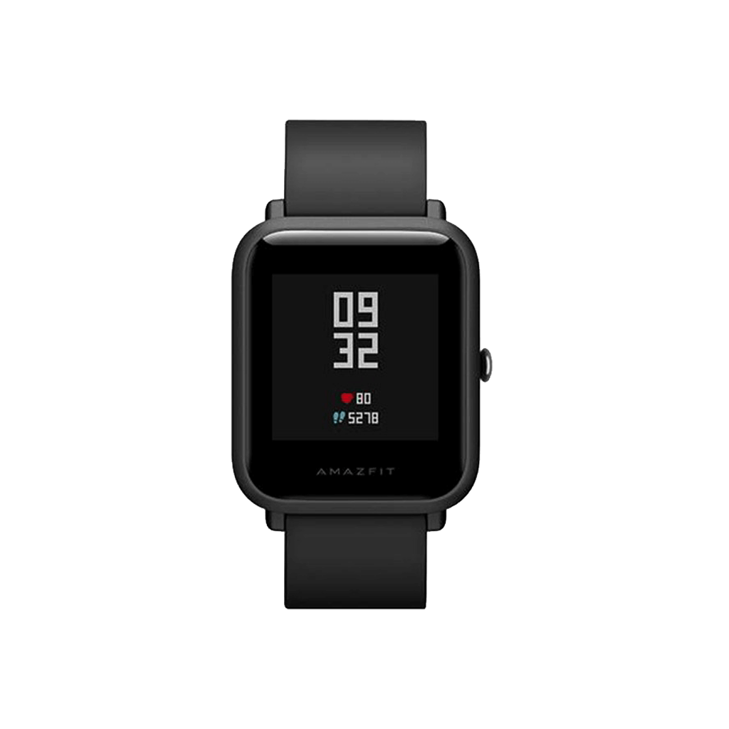 Amazfit-Bip-xiaomi winter sale