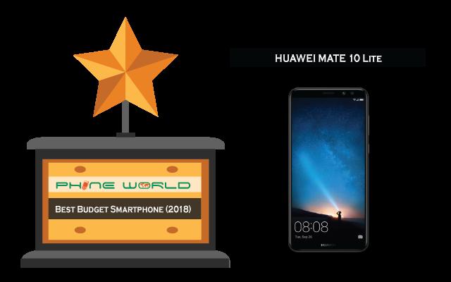 Best-Budget-Smartphone-2018---Mate-10-lite
