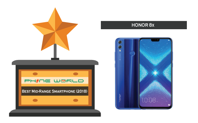 Best-Mid-Range-Smartphone