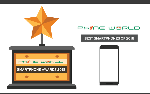 Best-Smartphones-of-2018-phoneworld-awards