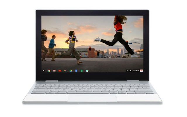 Google Chromebooks Add Better Parental Controls