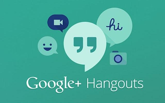 Google Hangouts will shut down