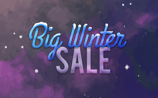 Get Ready for Xiaomi's 'Big Winter Sale' With Massive Discounts upto 57%