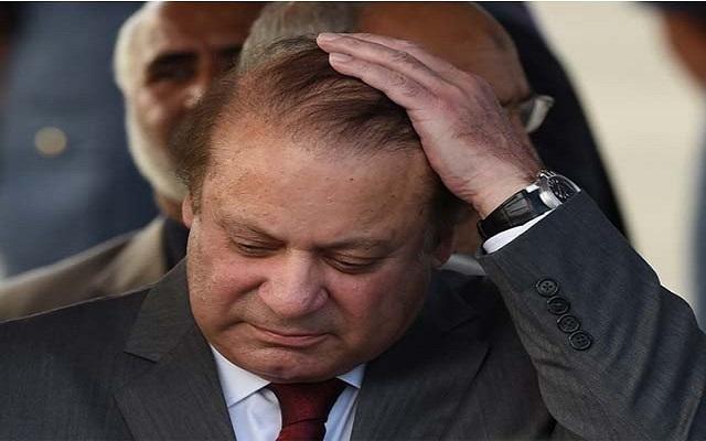 Nawaz Sharif Verdict: Here is How Twitteratis Are Reacting