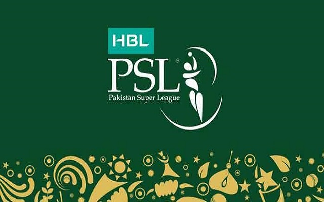 PCB Hits a Six on HBL PSL Broadcast and Live-Streaming Rights