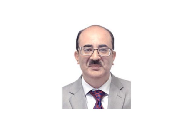 Chairman PTA Elected as Chairman of South Asian Telecom Regulator's Council