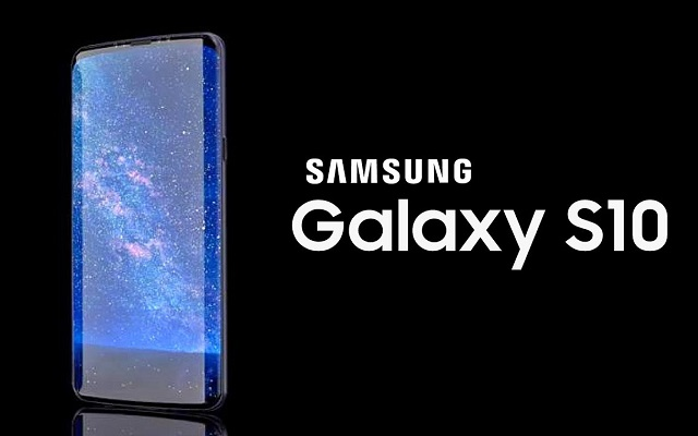 Samsung to unveil the Galaxy A8s on December 10
